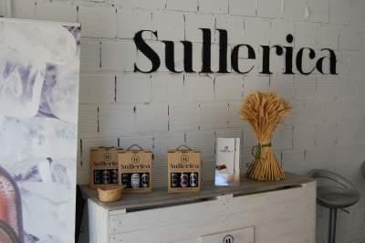 Inside Sullerica